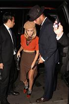 Celebrity Photo: Kourtney Kardashian 1200x1796   245 kb Viewed 10 times @BestEyeCandy.com Added 14 days ago