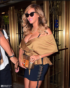 Celebrity Photo: Beyonce Knowles 1918x2400   676 kb Viewed 62 times @BestEyeCandy.com Added 59 days ago