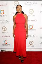 Celebrity Photo: Gabrielle Union 1200x1800   184 kb Viewed 15 times @BestEyeCandy.com Added 96 days ago