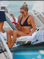 Celebrity Photo: Kelly Kelly 2400x3232   954 kb Viewed 67 times @BestEyeCandy.com Added 231 days ago