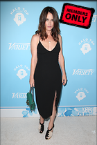 Celebrity Photo: Robin Tunney 2400x3600   4.0 mb Viewed 2 times @BestEyeCandy.com Added 19 hours ago