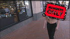Celebrity Photo: Chelsea Handler 1280x722   143 kb Viewed 20 times @BestEyeCandy.com Added 839 days ago