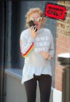 Celebrity Photo: Isla Fisher 1850x2681   1.6 mb Viewed 0 times @BestEyeCandy.com Added 51 days ago
