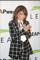 Celebrity Photo: Paula Abdul 1800x2700   622 kb Viewed 43 times @BestEyeCandy.com Added 245 days ago