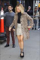Celebrity Photo: Ashley Tisdale 1200x1800   282 kb Viewed 24 times @BestEyeCandy.com Added 29 days ago