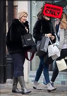 Celebrity Photo: Katharine McPhee 2457x3500   4.3 mb Viewed 3 times @BestEyeCandy.com Added 2 days ago