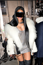 Celebrity Photo: Nicki Minaj 1200x1800   340 kb Viewed 15 times @BestEyeCandy.com Added 16 days ago
