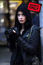 Celebrity Photo: Krysten Ritter 3840x5760   1.5 mb Viewed 0 times @BestEyeCandy.com Added 31 days ago