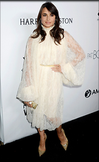 Celebrity Photo: Mia Maestro 1280x2088   253 kb Viewed 30 times @BestEyeCandy.com Added 174 days ago