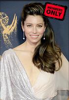 Celebrity Photo: Jessica Biel 2100x3021   2.1 mb Viewed 9 times @BestEyeCandy.com Added 297 days ago