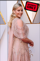 Celebrity Photo: Abbie Cornish 3474x5210   3.1 mb Viewed 0 times @BestEyeCandy.com Added 4 days ago