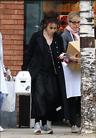 Celebrity Photo: Helena Bonham-Carter 1200x1720   276 kb Viewed 14 times @BestEyeCandy.com Added 54 days ago