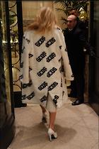 Celebrity Photo: Pamela Anderson 1200x1800   222 kb Viewed 33 times @BestEyeCandy.com Added 38 days ago