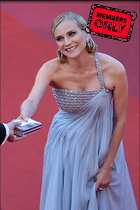 Celebrity Photo: Diane Kruger 1939x2909   1.7 mb Viewed 4 times @BestEyeCandy.com Added 32 days ago