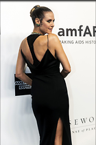 Celebrity Photo: Heidi Klum 1200x1804   117 kb Viewed 40 times @BestEyeCandy.com Added 24 days ago