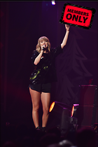 Celebrity Photo: Taylor Swift 4912x7360   2.3 mb Viewed 1 time @BestEyeCandy.com Added 72 days ago
