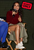 Celebrity Photo: Rosario Dawson 3505x5107   1.6 mb Viewed 2 times @BestEyeCandy.com Added 239 days ago