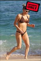 Celebrity Photo: Stacy Ferguson 2072x3107   1.9 mb Viewed 0 times @BestEyeCandy.com Added 3 hours ago