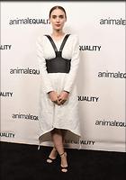 Celebrity Photo: Rooney Mara 1200x1711   183 kb Viewed 6 times @BestEyeCandy.com Added 17 days ago