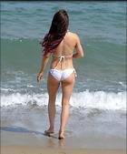 Celebrity Photo: Jess Impiazzi 1200x1449   190 kb Viewed 28 times @BestEyeCandy.com Added 23 days ago