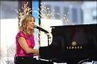 Celebrity Photo: Sheryl Crow 1200x801   90 kb Viewed 25 times @BestEyeCandy.com Added 124 days ago