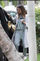 Celebrity Photo: Jessica Alba 1200x1800   235 kb Viewed 17 times @BestEyeCandy.com Added 61 days ago