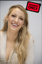 Celebrity Photo: Blake Lively 2002x3000   1.6 mb Viewed 1 time @BestEyeCandy.com Added 35 hours ago