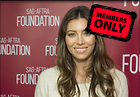 Celebrity Photo: Jessica Biel 3000x2077   4.2 mb Viewed 4 times @BestEyeCandy.com Added 229 days ago