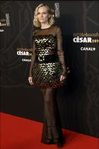 Celebrity Photo: Diane Kruger 1200x1800   173 kb Viewed 33 times @BestEyeCandy.com Added 30 days ago