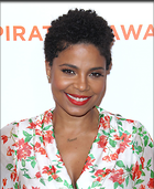 Celebrity Photo: Sanaa Lathan 1200x1469   225 kb Viewed 49 times @BestEyeCandy.com Added 352 days ago
