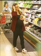Celebrity Photo: Jessica Alba 7 Photos Photoset #390859 @BestEyeCandy.com Added 39 days ago