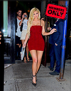 Celebrity Photo: Kylie Jenner 2400x3096   4.1 mb Viewed 0 times @BestEyeCandy.com Added 7 hours ago