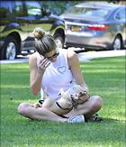 Celebrity Photo: Ashley Greene 2388x2773   757 kb Viewed 7 times @BestEyeCandy.com Added 23 days ago