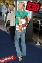 Celebrity Photo: Arielle Kebbel 2004x3000   1.4 mb Viewed 2 times @BestEyeCandy.com Added 46 days ago