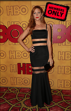 Celebrity Photo: Brittany Snow 3560x5531   1.4 mb Viewed 2 times @BestEyeCandy.com Added 366 days ago
