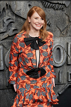 Celebrity Photo: Bryce Dallas Howard 1200x1800   512 kb Viewed 9 times @BestEyeCandy.com Added 20 days ago