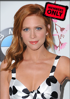 Celebrity Photo: Brittany Snow 2611x3696   1.5 mb Viewed 4 times @BestEyeCandy.com Added 399 days ago