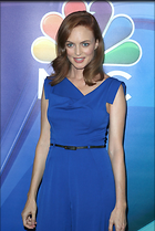 Celebrity Photo: Heather Graham 2007x3000   624 kb Viewed 84 times @BestEyeCandy.com Added 94 days ago