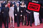 Celebrity Photo: Marion Cotillard 3707x2472   1.6 mb Viewed 0 times @BestEyeCandy.com Added 10 hours ago