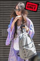 Celebrity Photo: Megan Fox 2133x3200   2.3 mb Viewed 0 times @BestEyeCandy.com Added 8 days ago