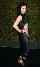Celebrity Photo: Amy Lee 1829x3000   1.2 mb Viewed 44 times @BestEyeCandy.com Added 228 days ago
