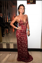 Celebrity Photo: Josie Maran 1200x1800   248 kb Viewed 36 times @BestEyeCandy.com Added 105 days ago