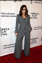 Celebrity Photo: Gina Gershon 3222x4832   917 kb Viewed 22 times @BestEyeCandy.com Added 57 days ago