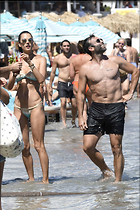 Celebrity Photo: Alessandra Ambrosio 66 Photos Photoset #373054 @BestEyeCandy.com Added 41 days ago