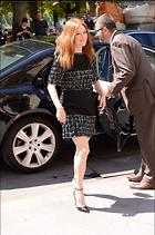 Celebrity Photo: Julianne Moore 1280x1933   365 kb Viewed 27 times @BestEyeCandy.com Added 33 days ago