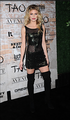Celebrity Photo: AnnaLynne McCord 2014x3450   897 kb Viewed 86 times @BestEyeCandy.com Added 353 days ago