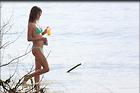 Celebrity Photo: Alessandra Ambrosio 1600x1067   115 kb Viewed 6 times @BestEyeCandy.com Added 15 days ago