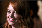 Celebrity Photo: Emma Stone 1920x1280   275 kb Viewed 13 times @BestEyeCandy.com Added 36 days ago