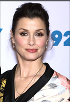 Celebrity Photo: Bridget Moynahan 1441x2100   1,031 kb Viewed 17 times @BestEyeCandy.com Added 31 days ago
