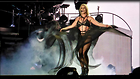 Celebrity Photo: Britney Spears 1920x1080   165 kb Viewed 13 times @BestEyeCandy.com Added 17 days ago